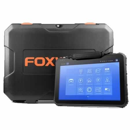 Foxwell-GT90 MAX - diag-auto-pro