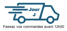 service-client-foxwell-france
