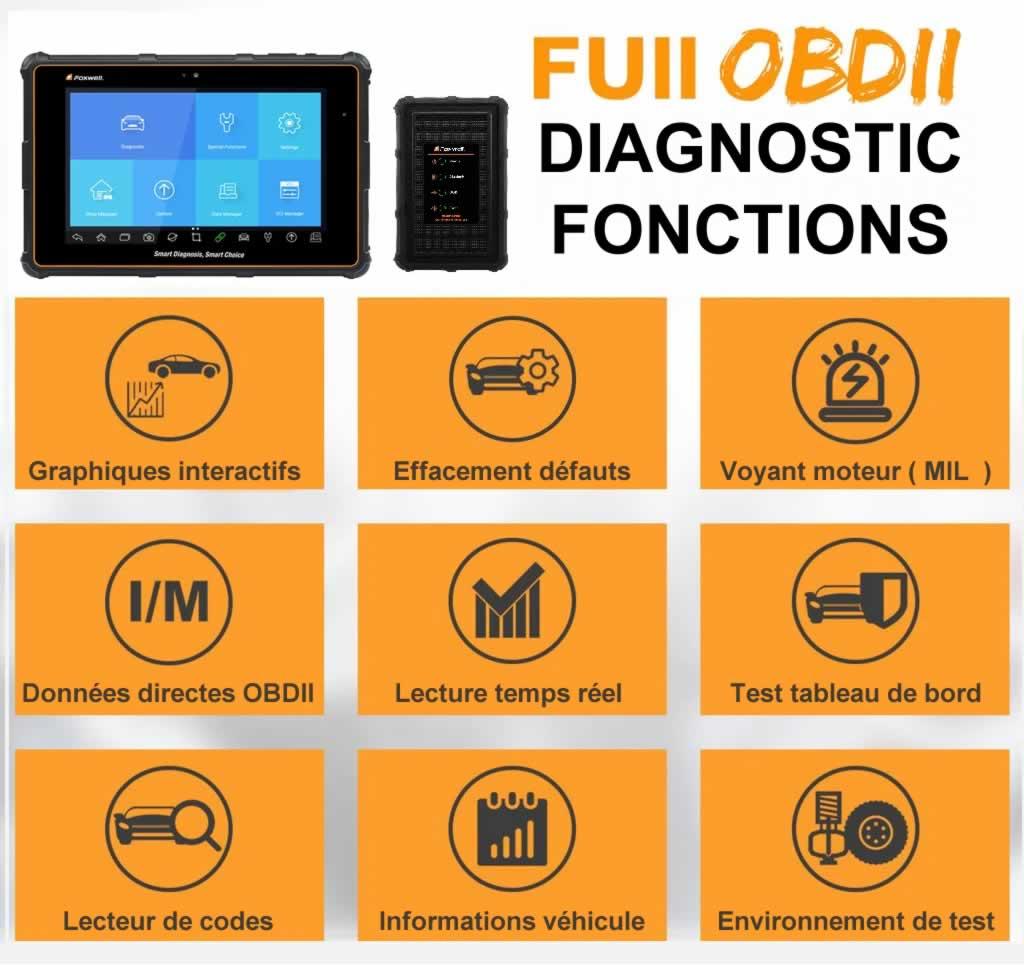 foxwell-I70-pro-fonctions