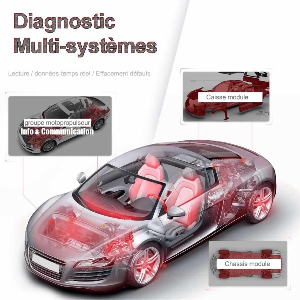 diag-multisysteme-I-70-pro