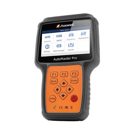 FOXWELL- NT680-pro