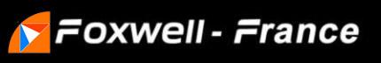 FOXWELL-FRANCE