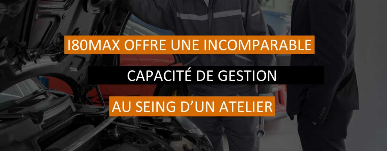 I80MAX-gestion-atelier